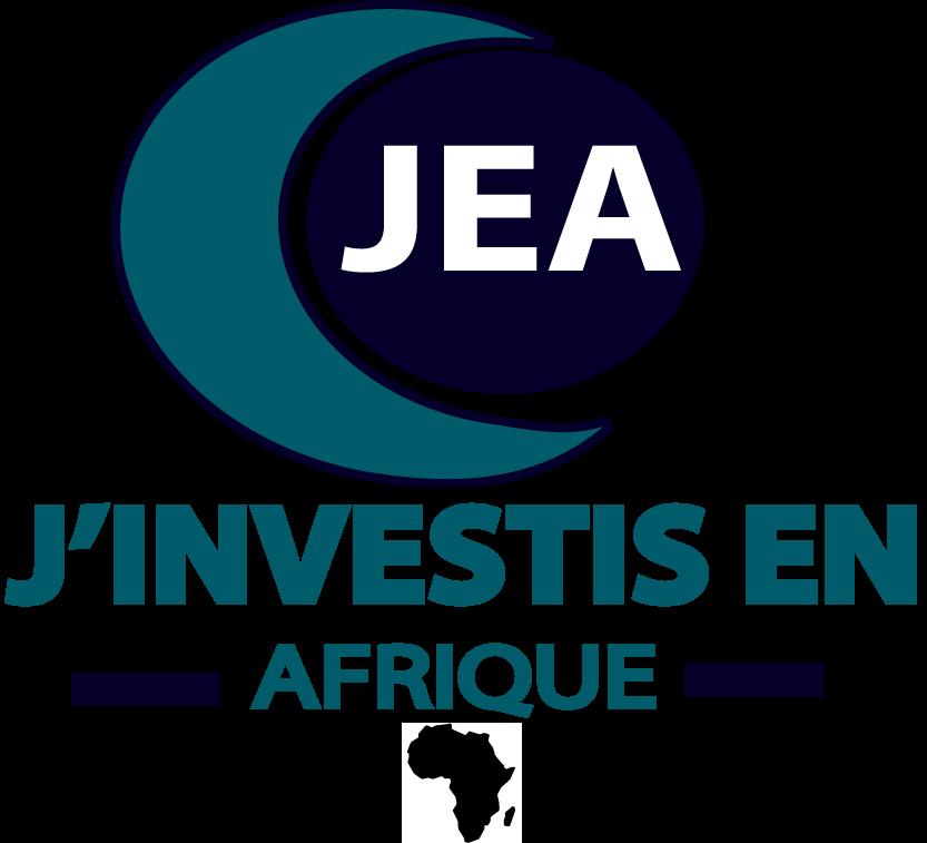 J'investis En Afrique